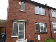 Ennerdale Terraced house to rent