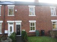 Terraced property in Craddock Street Bishop...