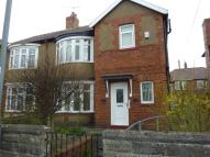 semi detached property to rent in Etherley Lane Bishop...