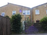 Terraced house to rent in Guthrum Place NEWTON...