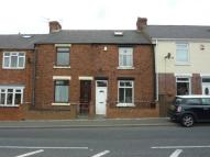 2 bed Terraced property to rent in Lillywhite Tce...