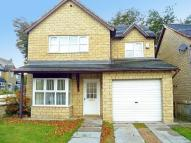 Clarendon Detached house to rent