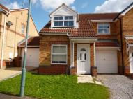 3 bed semi detached property to rent in Kestral Court Newton...