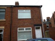 2 bedroom Terraced property to rent in James Street Bishop...