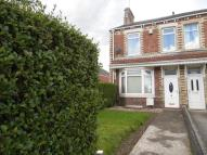 3 bed Terraced house to rent in Woodhouse Lane Bishop...