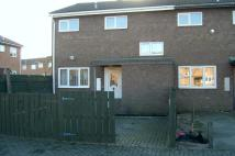 2 bed Terraced home to rent in Laurel Court SHILDON