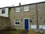 3 bed Terraced house to rent in Mill Wynd Staindrop