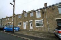 3 bedroom Terraced property to rent in Front Street Sunniside