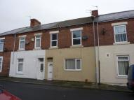 Hambledon Terraced property to rent