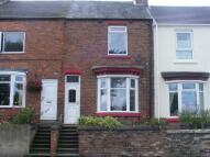 Terraced house to rent in Ferversham Terrace...