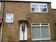 Terraced home to rent in Bedford Place Bishop...