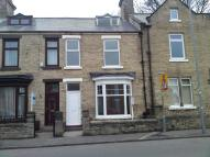 4 bed Terraced home to rent in Etherley Lane Bishop...