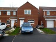 3 bedroom Terraced home to rent in Central Grange St Helens