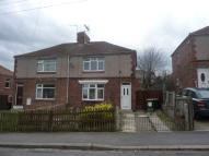 3 bed semi detached home in Lime Road Ferryhill