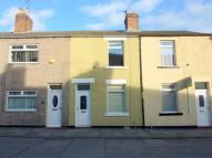 Gibbon Terraced house to rent