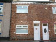 2 bed Terraced home to rent in Brewer Street Bishop...