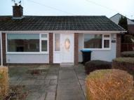 Bungalow to rent in Bowes Grove Bishop...