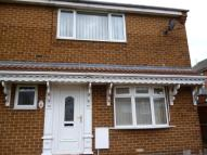 2 bed Terraced home to rent in Rosedale Crescent SHILDON