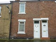 Terraced home in Surtees Street Bishop...