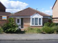 Easby Bungalow to rent