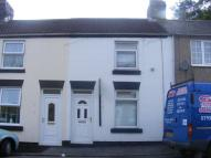 2 bed Terraced home in Moravian Street CROOK