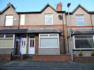 Terraced home to rent in Oak Terrace Bishop...
