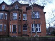 Egerton Road Studio apartment to rent