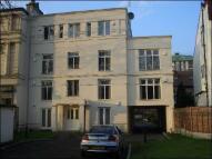 Apartment to rent in Brighton Grove...