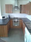Wilmslow Road Flat Share