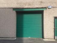 property to rent in Heath House Mill, Heath House Lane, Golcar, Huddersfield, HD7