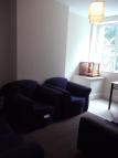 Flat Share in Wilmslow Road...