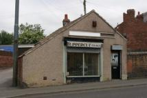 Commercial Property for sale in Upper Cuts...