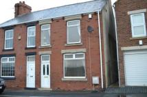 2 bed Terraced property for sale in Station Road...