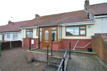 Bungalow for sale in Dunelm Road, Park Estate...