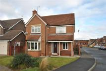 3 bedroom Detached house for sale in Ashdale, Mount Pleasant...