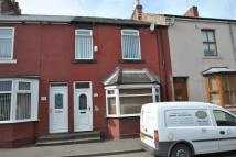 3 bed Terraced home for sale in Lilywhite Terrace...