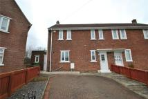 3 bed semi detached house for sale in Byer Street...