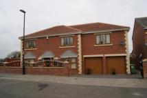 5 bed Detached property in Fir Tree Lane...