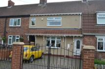 3 bed Terraced house for sale in Handel Terrace...