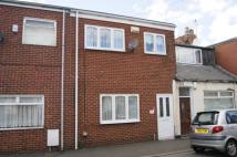 2 bed Terraced property in The Avenue...