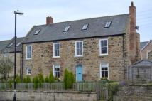 4 bedroom property in High Glebe Farm...