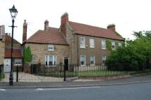 4 bedroom home in Newbottle House...