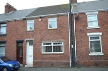3 bedroom Terraced house for sale in Lilywhite Terrace...