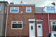 3 bed Terraced house in Wear Street...