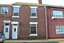 South Market Street Terraced property for sale