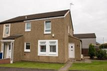 Villa for sale in Manuel Avenue, Beith...