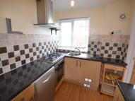 house to rent in Mersey Close...