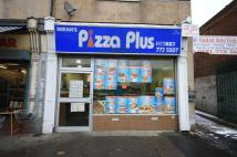 property for sale in Coventry Road,