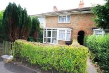 3 bedroom Terraced property for sale in Hollyhock Road...