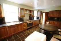 5 bedroom semi detached property for sale in Barnsley Road, Edgbaston...